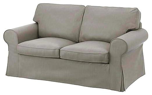 Cubierta / Funda solamente! ¡El sofá no está incluido! The ...
