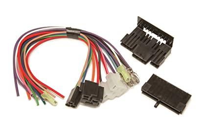 amazon com painless wiring 30805 gm steering column and dimmer rh amazon com