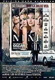 Nine (2010) [DVD]