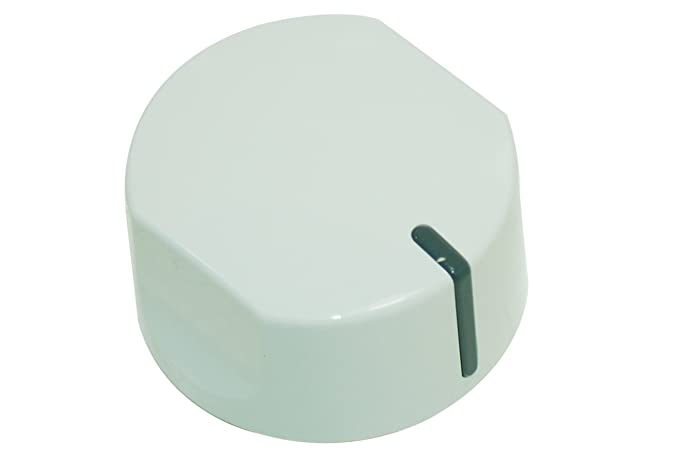 Miele lavavajillas blanco temporizador perilla. Genuine ...
