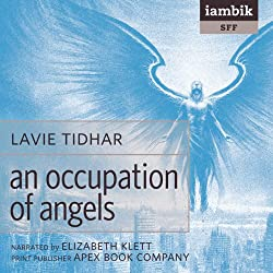 An Occupation of Angels
