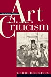Introduction to Art Criticism, Houston, Kerr, 0205835945