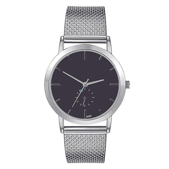 Darringls_Reloj zhoulianfa,Relojes Mujer Moda Reloj de Pulsera ...