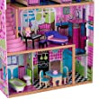 Kidkraft Suite Elite Dollhouse