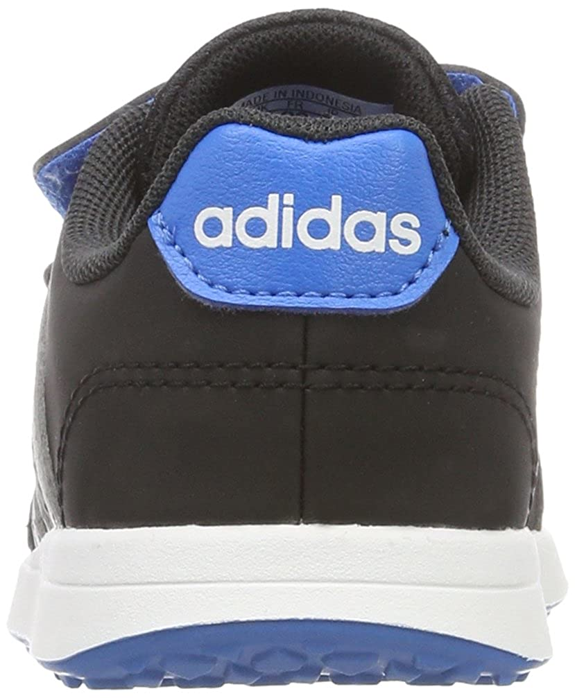 new product 6f353 25f07 adidas Unisex Babies Vs Switch 2.0 CMF Low-Top Sneakers Amazon.co.uk  Shoes  Bags