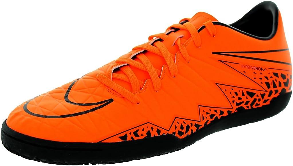 Nike Mens Hypervenom Phelon II IC