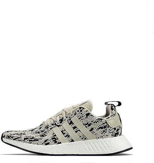 adidas NMD_r2, Men's Sneakers: Amazon