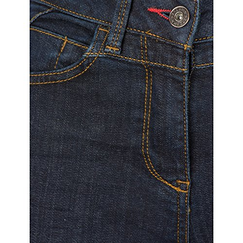 Sandwich Clothing - Vaqueros - para mujer Clean denim