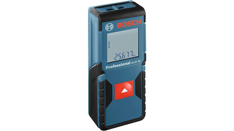 Laser Entfernungsmesser Kaleas : Bosch professional laser entfernungsmesser glm amazon baumarkt