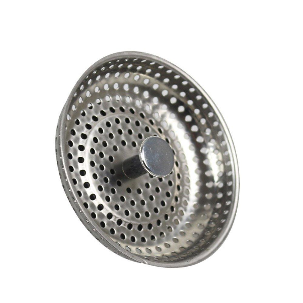 Talea filtre d/évier de cuisine en acier inoxydable Plug 79.3/mm /& # nitrure; Qs196/C004//& Carbide PCB;