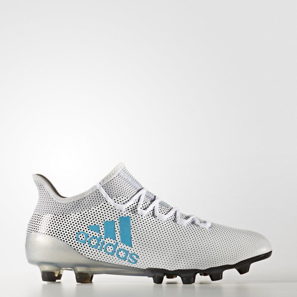 adidas(アディダス) エックス 17.1-ジャパン HG (s82310) B072C9BBZJ27.5