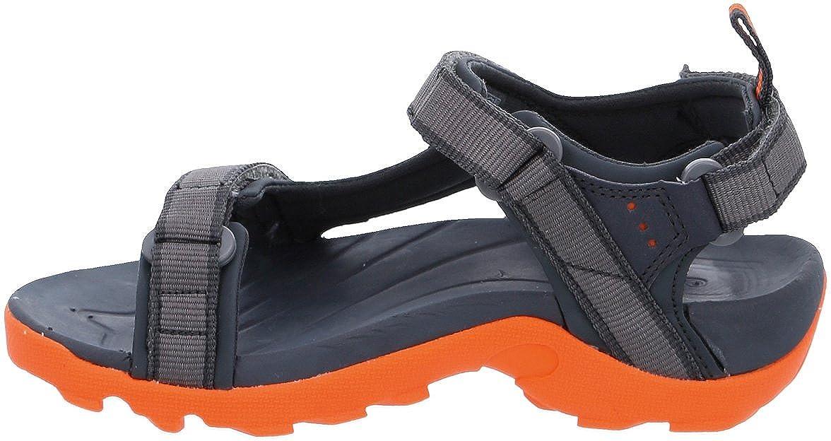 Teva Tanza Y's Unisex-Kinder Sport- & Outdoor Sandalen