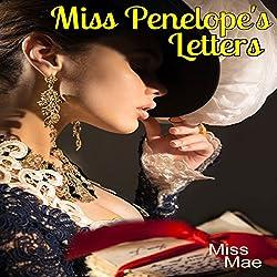 Miss Penelope's Letters