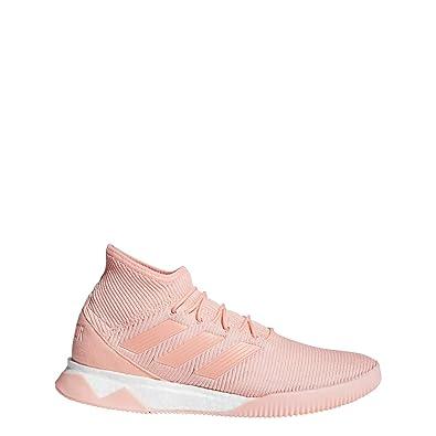 f68b12dce7d adidas Men s Predator Tango 18.1 Trainer  Amazon.co.uk  Shoes   Bags