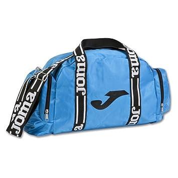 Joma 400170.010 - Sport Bag 56282554e454a