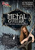 Oli Herbert of All That Remains, Heavey Rhythms, Leads & Harmonies Level 2