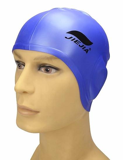 swimming caps Adult