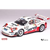 Carrera DIGITAL 132 30727 Porsche GT3 RSR
