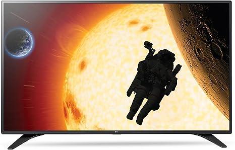 LG 43LH604V - Smart TV de 43