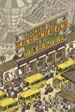 Looking for Transwonderland: Travels in Nigeria, Noo Saro-Wiwa, 1619020076