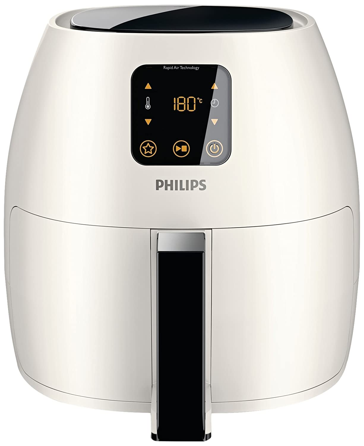 Think Kitchen Air Fryer Reviews