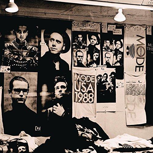 101: Live : Depeche Mode, Depeche Mode: Amazon.es: Música