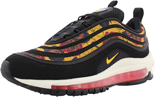 nike donna scarpe w air max 97