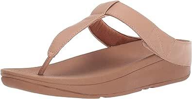 FitFlop Mina Toe-Thongs Women's Thong Sandals