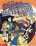 Scooby-Doo!TM and the Eerie Ice Monster, Jesse Leon McCann, 0439206677