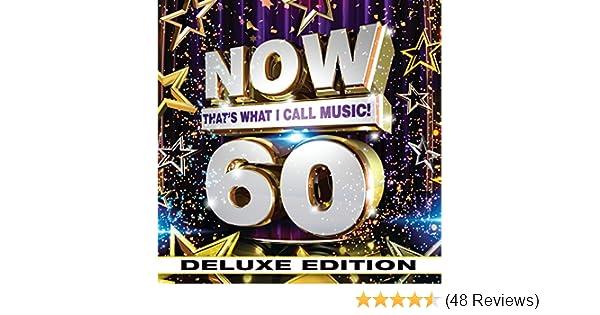 download sit still look pretty musicpleer