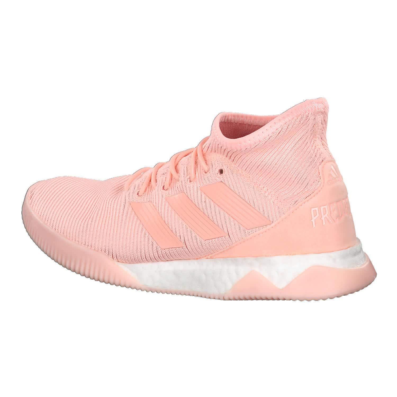 homme femme / femme homme de prédateur adidas hommes & eacute; chaussures de tango 18.1 tr futsal haut grade des nv12548 élégante et charmante boutique f4c6b6