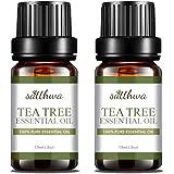 Satthwa Tea Tree Essential Oil (30ml)