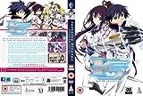 Infinite Stratos Collection [DVD]