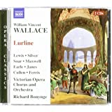 Wallace: Lurline