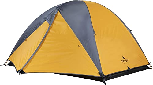 TETON Sports Mountain Ultra 2 Tent
