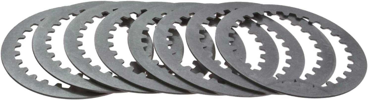 Kupplung Lamellen Federn Dichtung Stahlscheiben FZS 1000 Fazer Baujahr 2001-2005