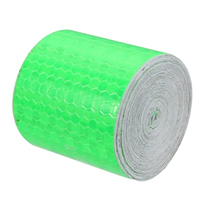 3M Precision Masking Tape .75 in X 35 yd 3491