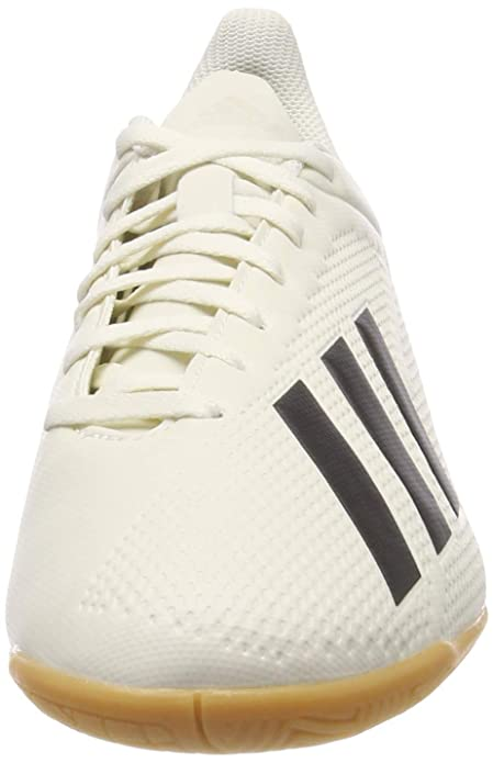 3e28d4f0e837 adidas Men's's X Tango 18.4 in Futsal Shoes: Amazon.co.uk: Shoes & Bags