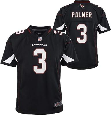 Arizona Cardinals NFL Nike