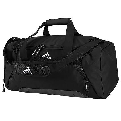 d6137313b814 Amazon.com   Adidas Medium Golf Duffle Bag