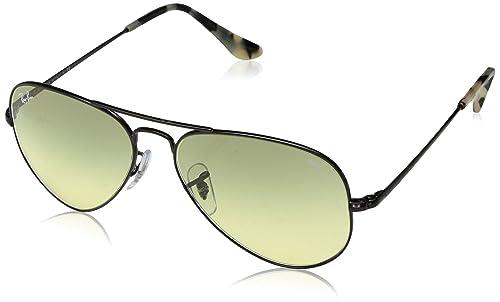 Amazon.com: Ray-Ban 0rb3689 - Gafas de sol polarizadas para ...