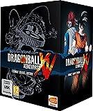 Dragon Ball Xenoverse: Sayan Edition (Collector's)