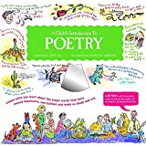 Poetry can be fun-especially when we can read it, hear it, and discover its many delights with the help of cartoon character Professor Driscoll, delightful illustrations, and the poetry read aloud on CD. This wide-ranging journey through the hist...