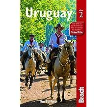 Uruguay, 2nd