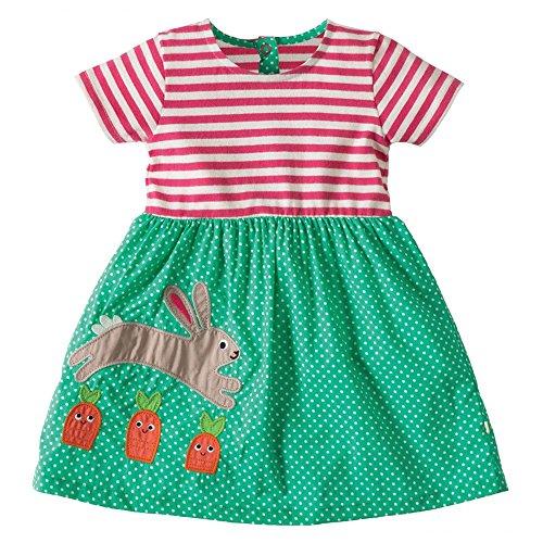 2t easter dress - 7