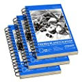 Magicfly Sketch Book