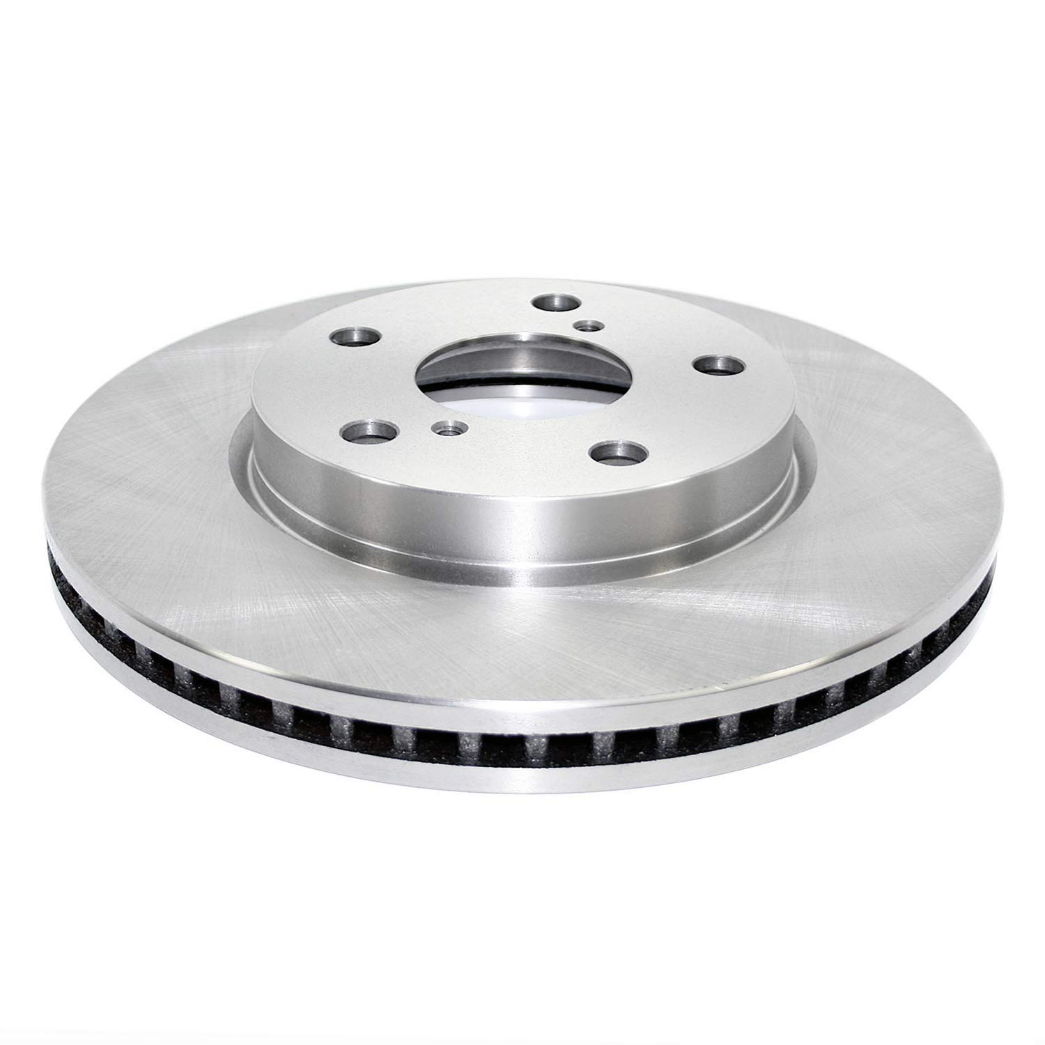DuraGo BR900344 Front Vented Disc Brake Rotor
