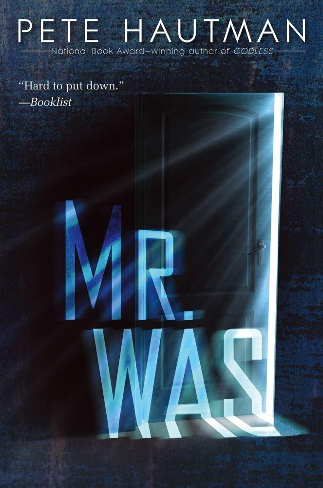 Download Mr. Was ebook