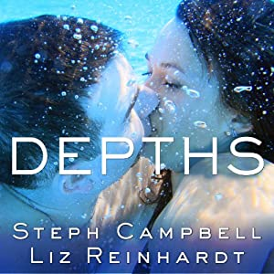 Depths Audiobook