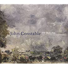 John Constable: Oil Sketches from the Victoria & Albert Museum